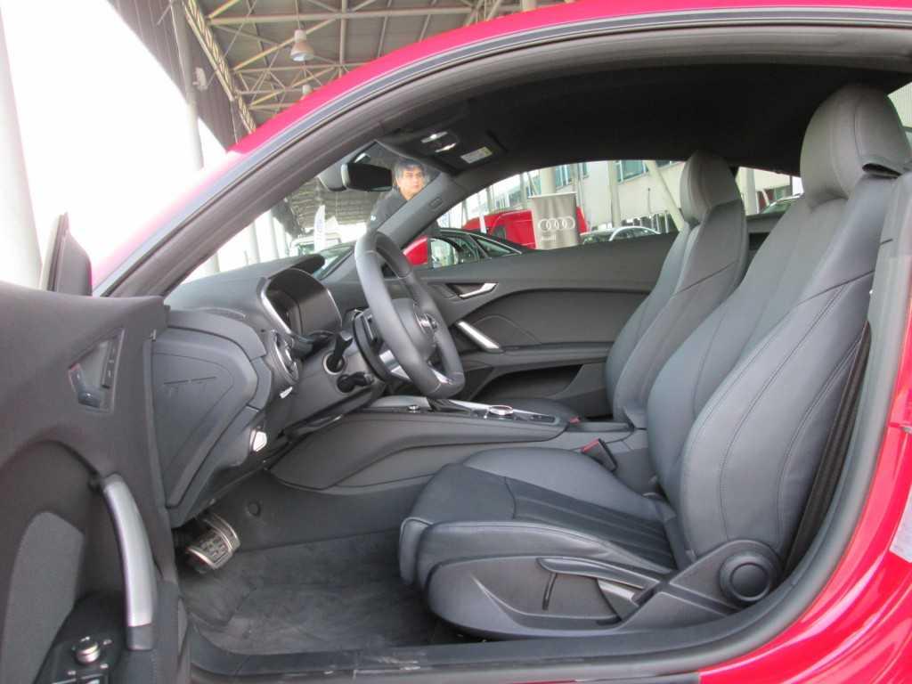 Audi TT 2.0 TFSi 230 CV Stronic Coupé 2015 Rutamotor (49).JPG