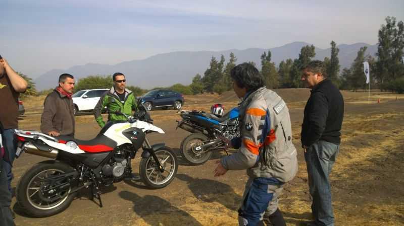 Curso Bmw Motorrad (10)