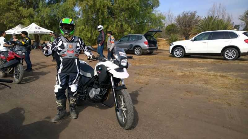 Curso Bmw Motorrad (16)