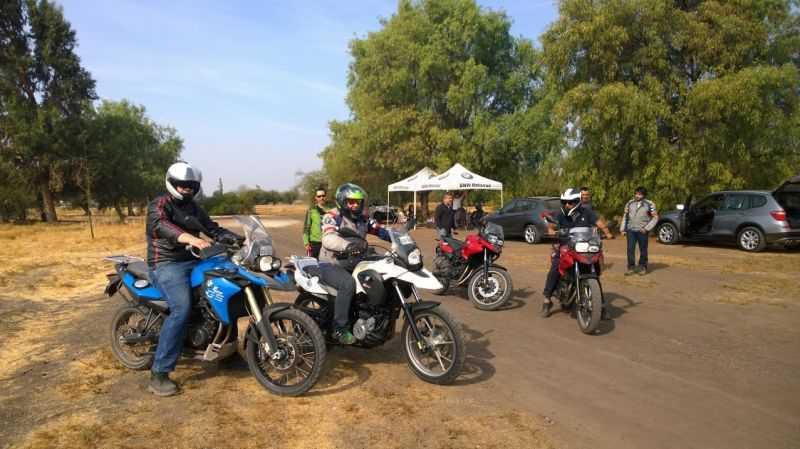 Curso Bmw Motorrad (19)