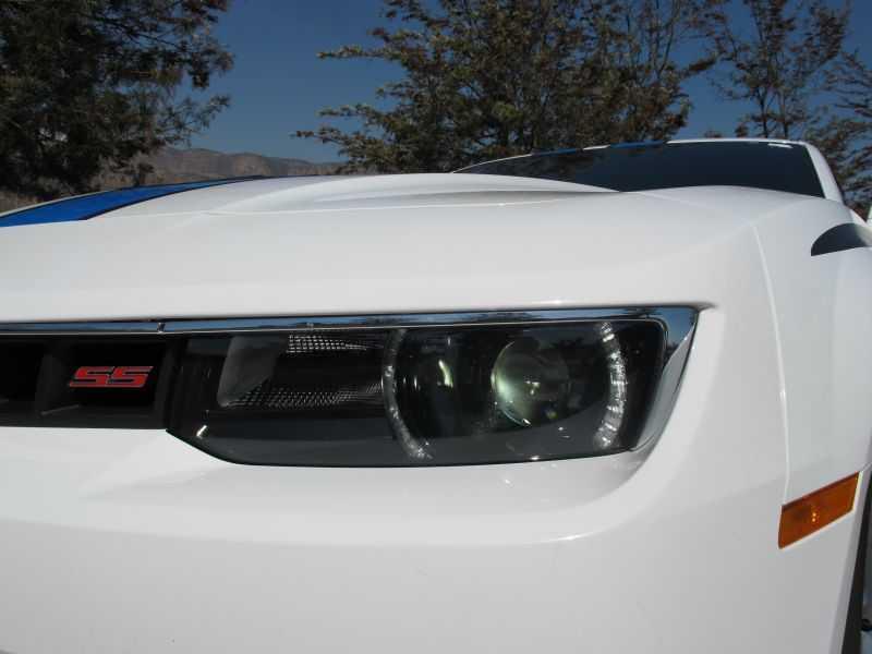 Chevrolet camaro juguete - Jugueteria para adultos ...