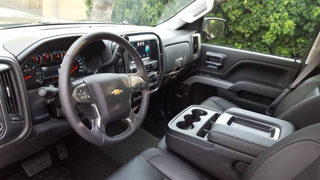 2018 chevrolet silverado 2500hd midnight edition. Black Bedroom Furniture Sets. Home Design Ideas