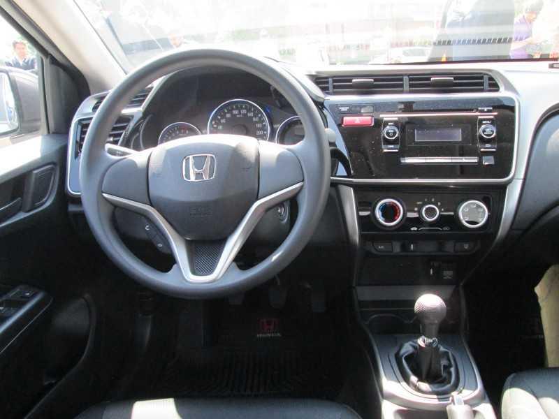relacionados Honda Honda City Honda City 2015 Honda City 2015 en Chile