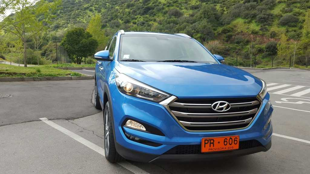Hyundai Tucson 2016 (28)