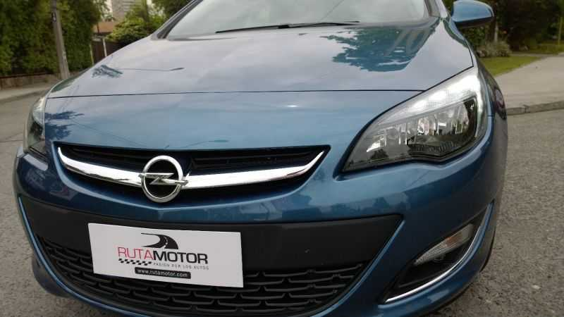 opel-astra-hb5-1-6t-11
