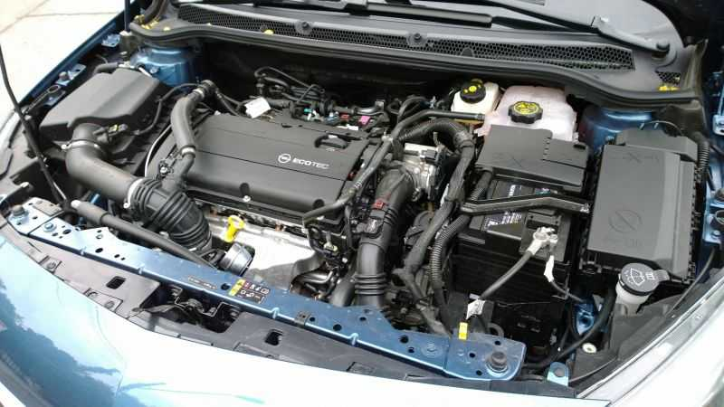 opel-astra-hb5-1-6t-45