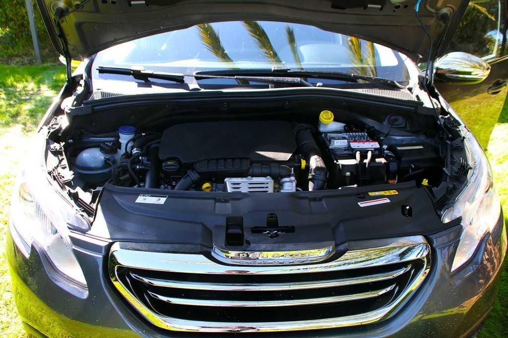 peugeot-2008-rutamotor31
