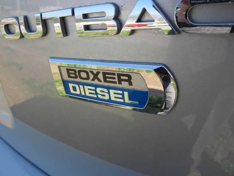 subaru-outback-diesel-51