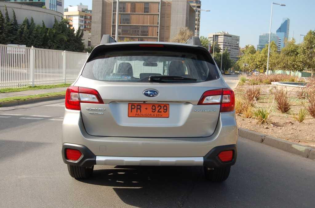 Subaru Outback 3 (1)
