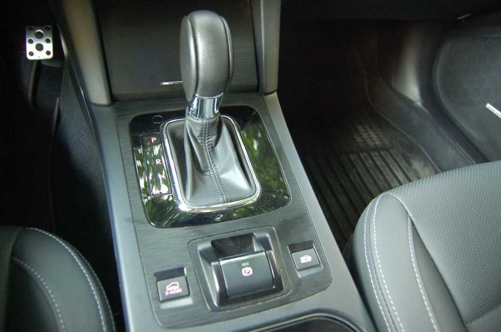 Subaru Outback 3 (23)