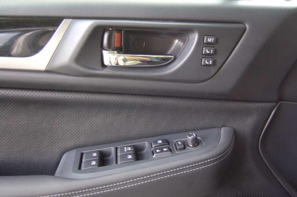 Subaru Outback 3 (35)