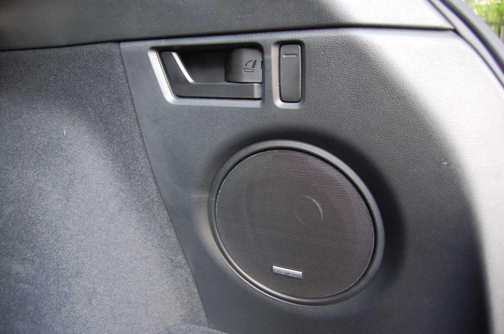 Subaru Outback 3 (48)