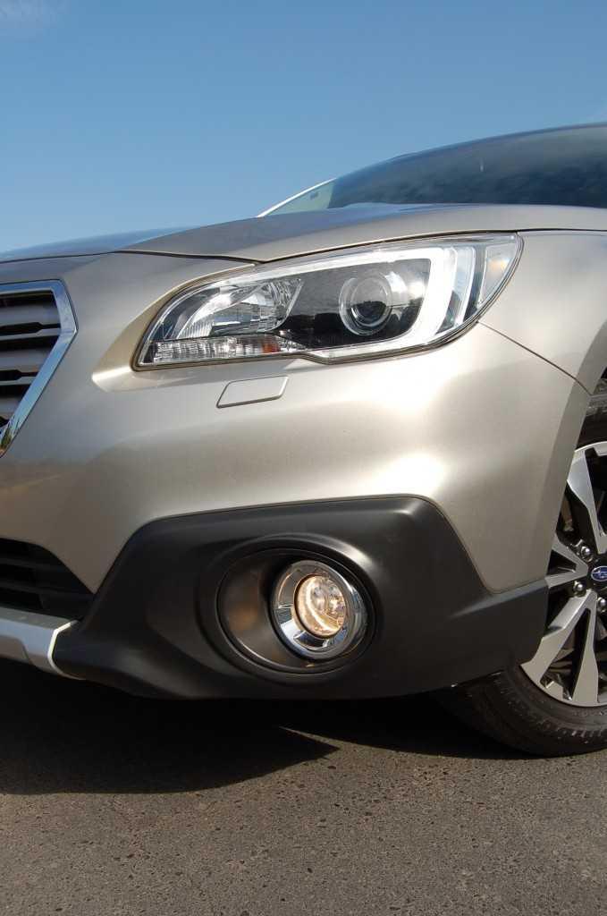 Subaru Outback 3 (5)