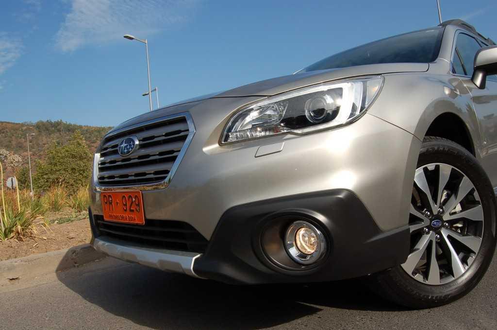 Subaru Outback 3 (6)