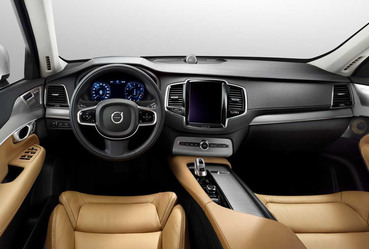 2015-Volvo-XC90-34