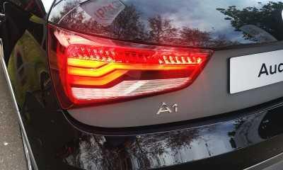 Audi A1 y Q3 facelift julio 2015 (3)