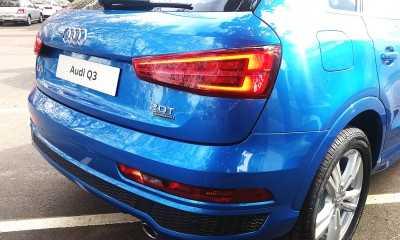 Audi Q3 facelift julio de 2015 - Rutamotor (49)