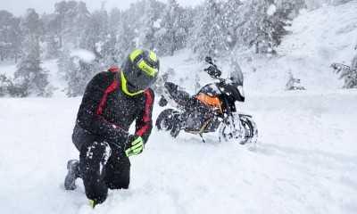 moto_invierno_3