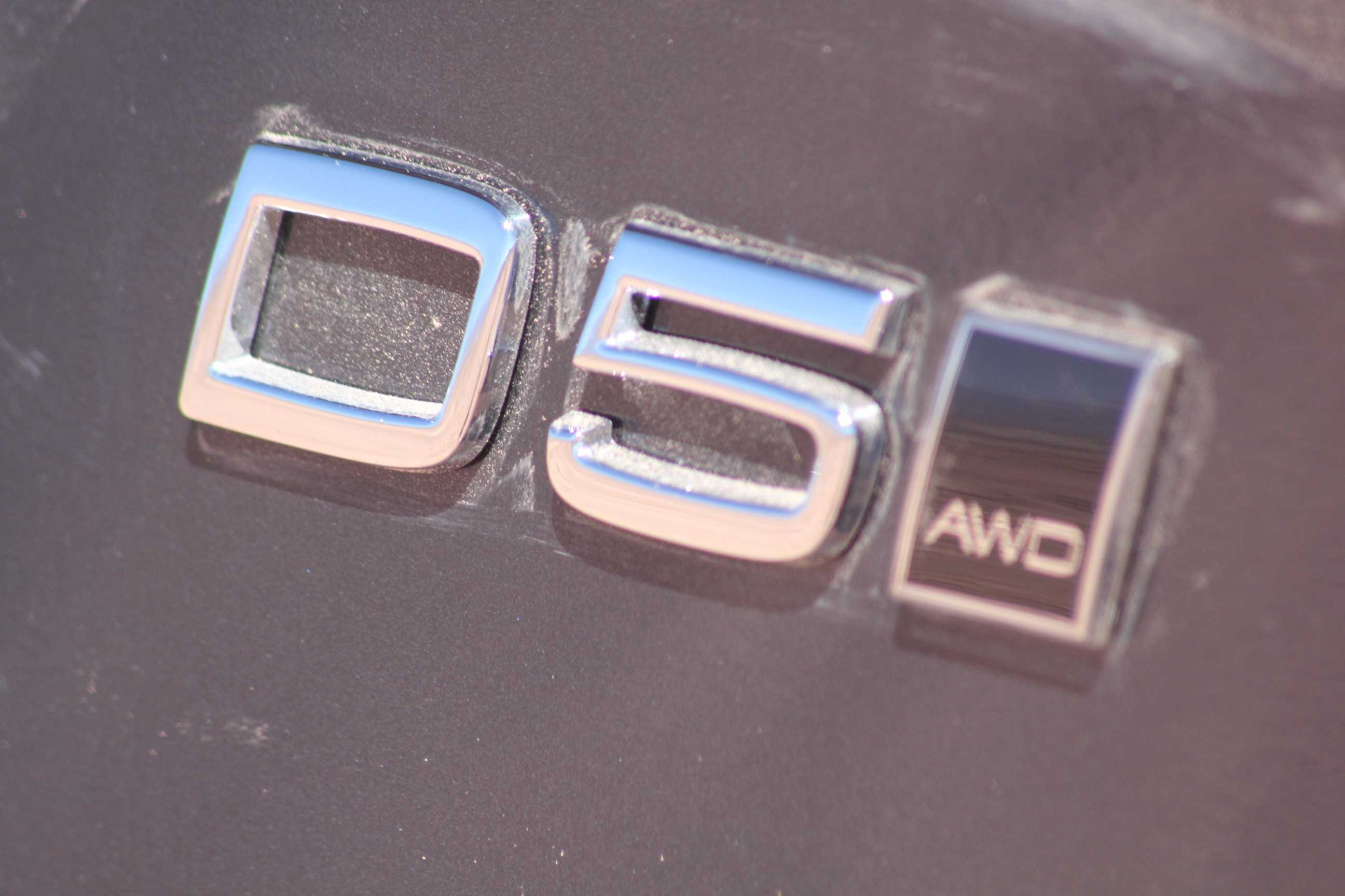 Volvo All New XC90 2016 San Pedro de Atacama - Rutamotor (3)