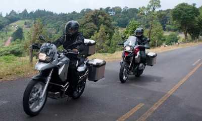 motos primavera-2