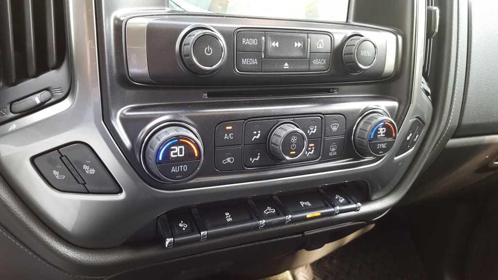 Chevrolet Silverado Midnight (14)