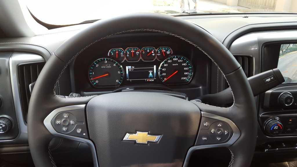 Chevrolet Silverado Midnight (16)