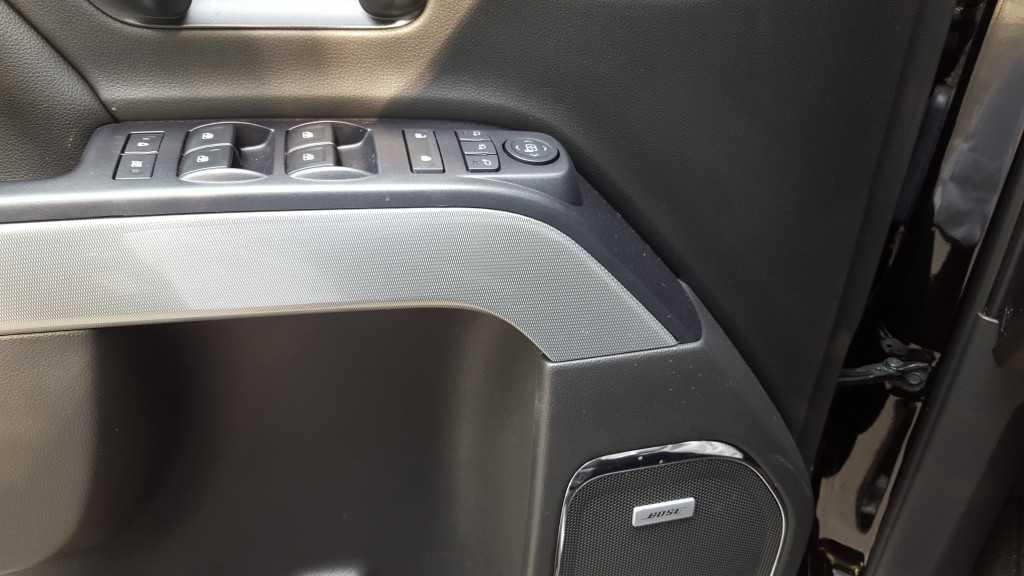 Chevrolet Silverado Midnight (18)