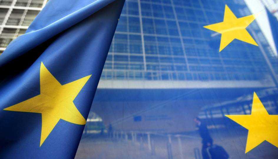 Comision Europea Emisiones-1