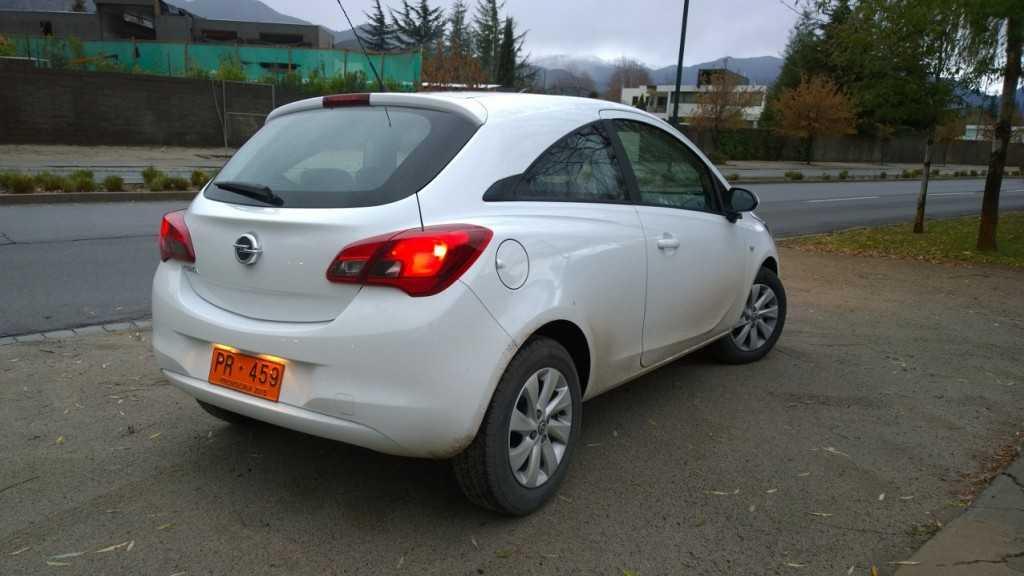 Opel Corsa enjoy 3p (14)
