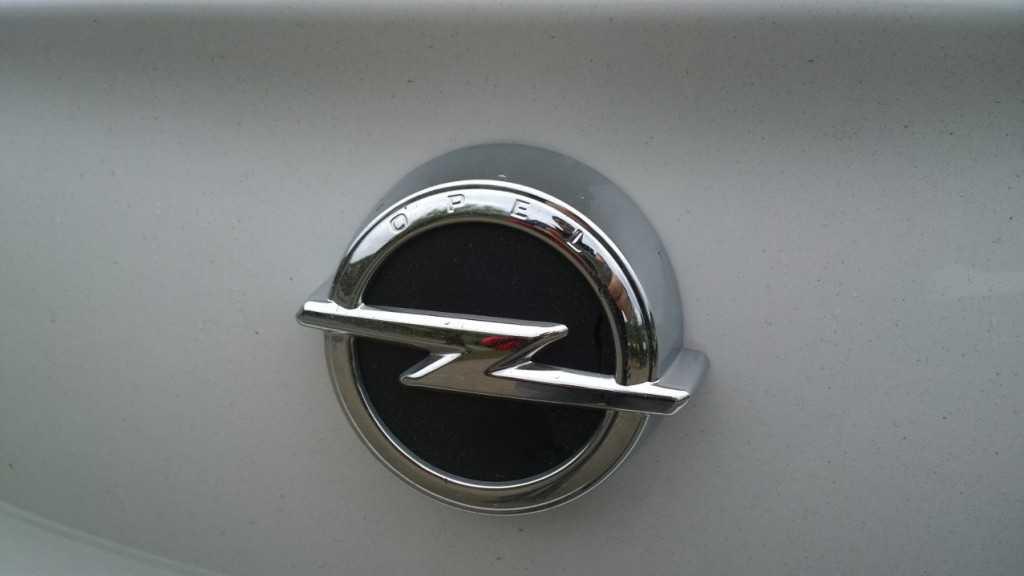 Opel Corsa enjoy 3p (17)