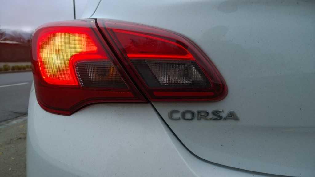Opel Corsa enjoy 3p (18)