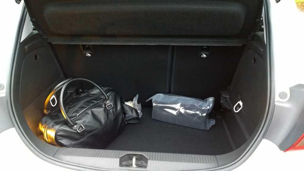 Opel Corsa enjoy 3p (22)
