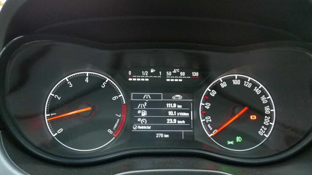 Opel Corsa enjoy 3p (4)