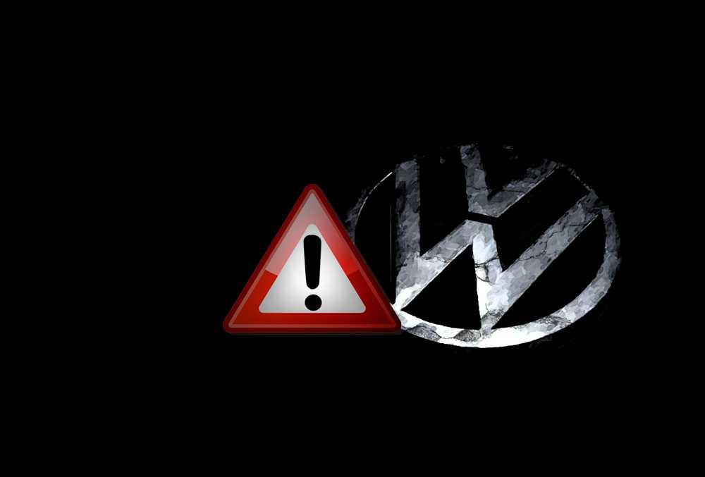 Escandalo VW-2