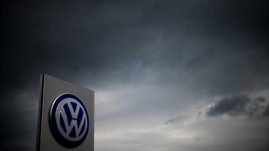 Escandalo VW-3