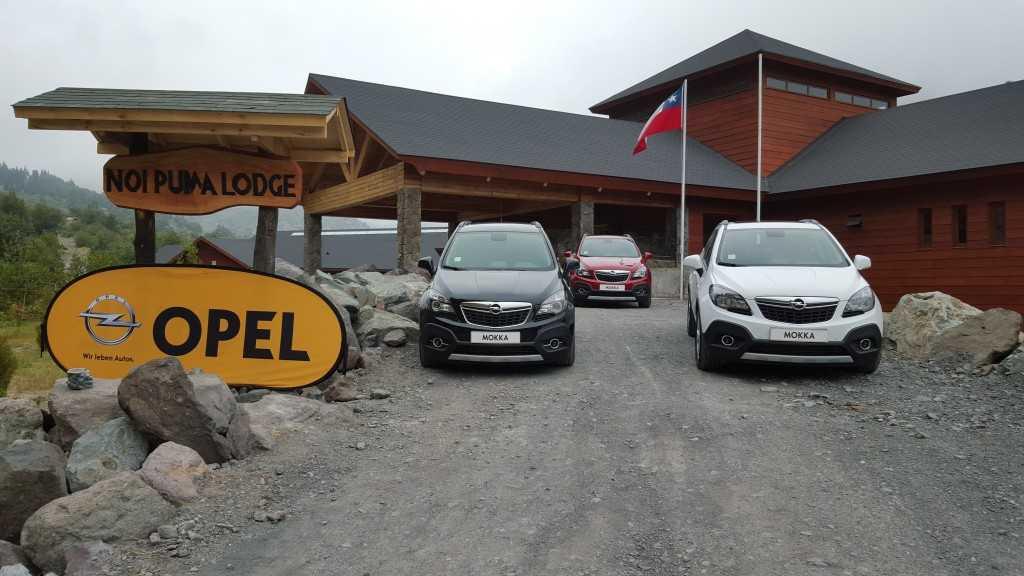 Lanzamiento Opel Mokka (10)