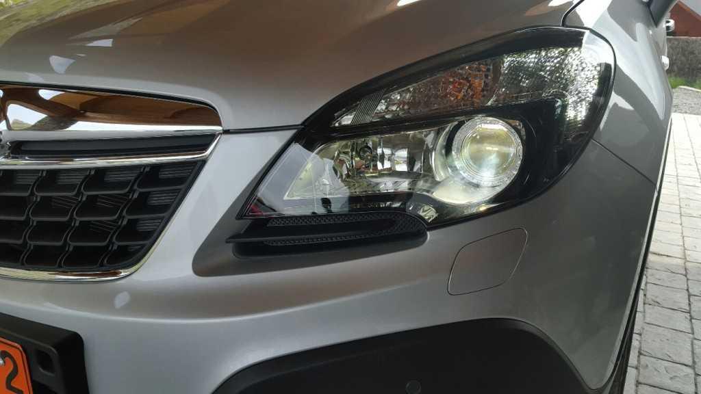 Lanzamiento Opel Mokka Baja (20)