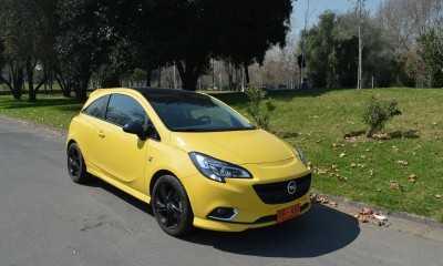 Opel Corsa Color 3p (30)