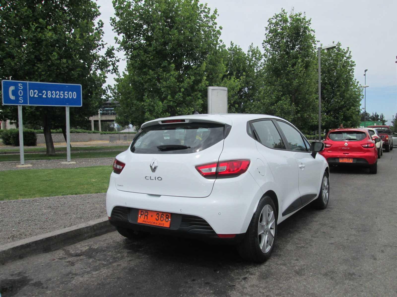Renault Clio lanzamiento noviembre de 2015 (26)