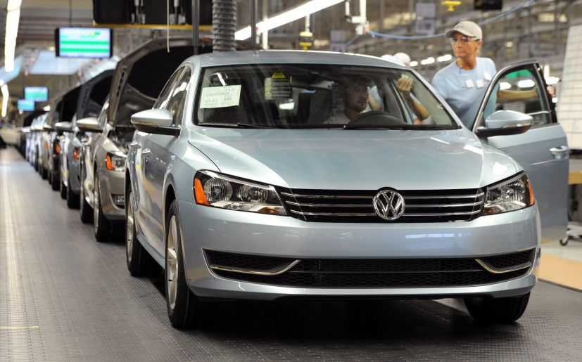 VW EEUU-1