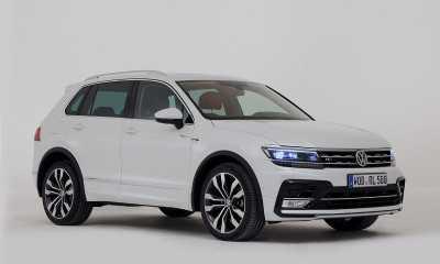 VW Tiguan 2016 (27)