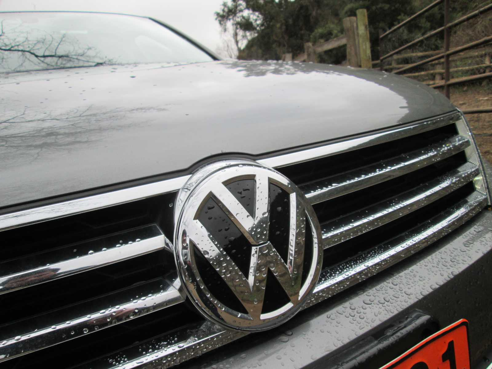 Volkswagen Touareg 3.0 TDI 2016 Test Drive Rutamotor (26)