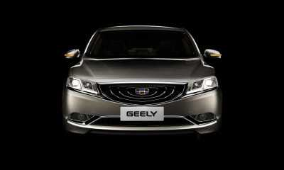 geely-gc9-front-1-1
