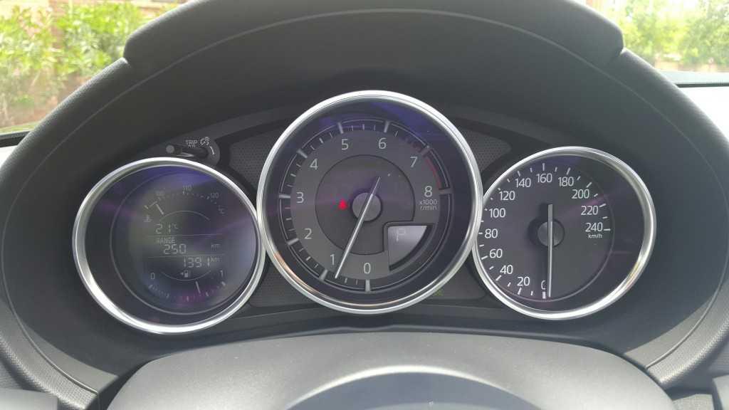 Mazda Mx5 At (23)