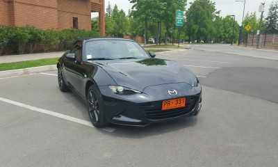 Mazda Mx5 At (25)