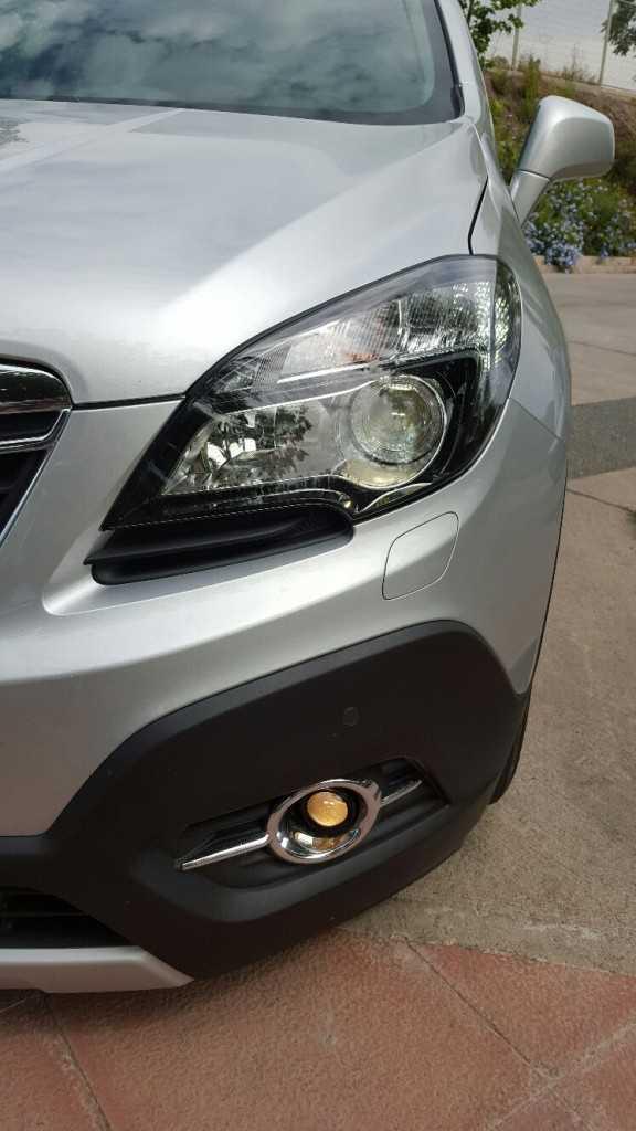 Opel Mokka 2016 (41)