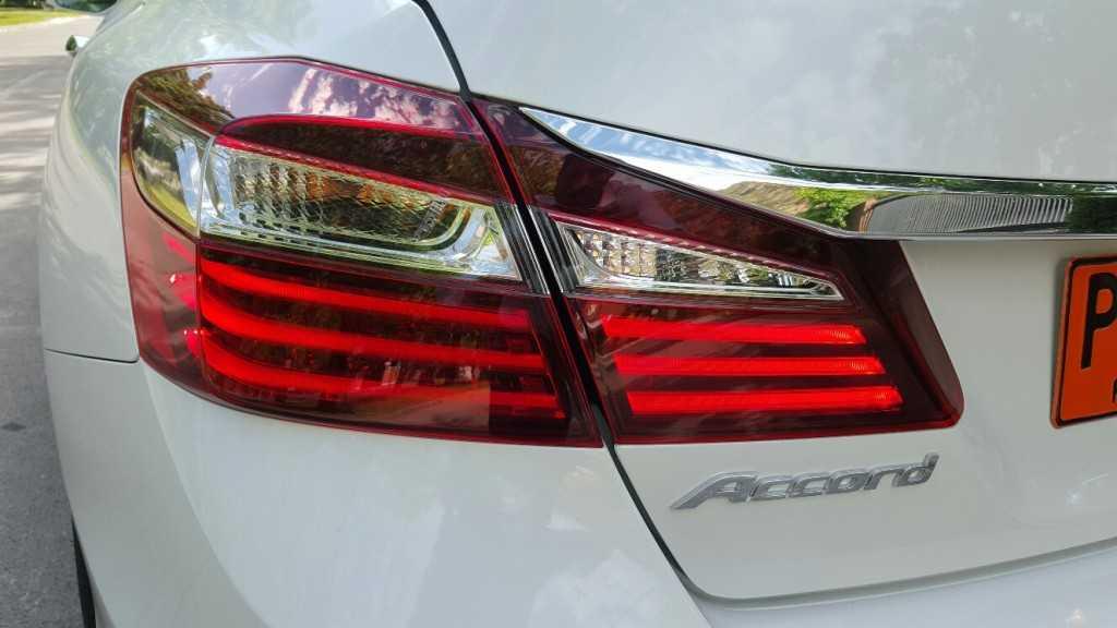 Honda Accord 2016 (39)