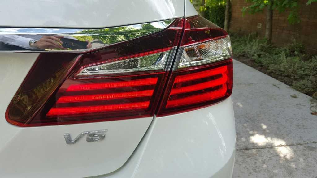 Honda Accord 2016 (40)