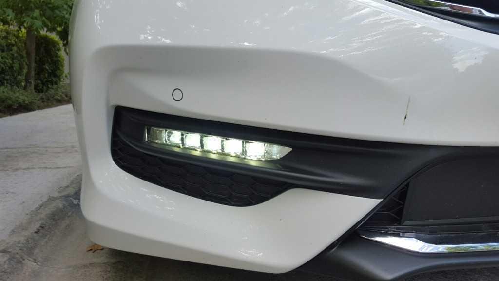 Honda Accord 2016 (45)