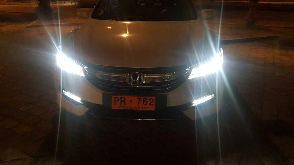 Honda Accord 2016 (48)